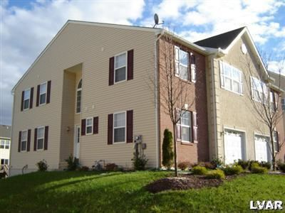 Photo of 6861 Hunt Drive, Lower Macungie Township, PA 18062 (MLS # 635469)