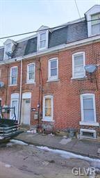 Photo of 517 Elliger Street, Allentown, PA 18102 (MLS # 665471)