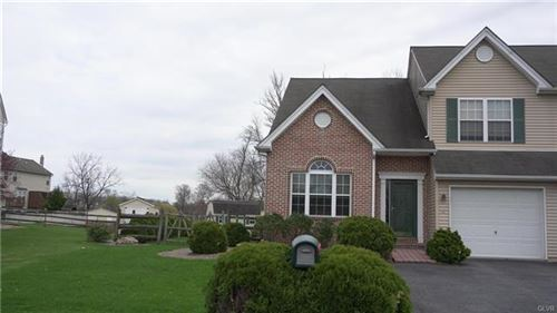 Photo of 2198 Holly Drive, North Whitehall Township, PA 18037 (MLS # 608474)