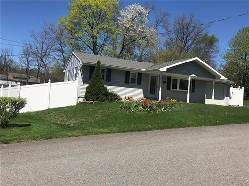 Photo of 3734 Daubert Road, Northampton, PA 18067 (MLS # 607478)