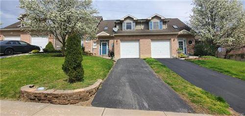Photo of 1366 Howard Lane, Palmer Township, PA 18045 (MLS # 665479)