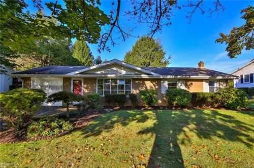 Photo of 1118 Washington Avenue, Salisbury Township, PA 18103 (MLS # 623485)