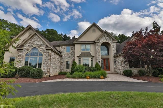 2150 Augusta Drive, Upper Saucon Township, PA 18034 - MLS#: 642485