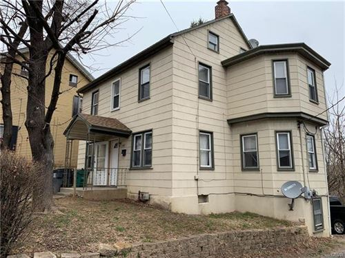 Photo of 207 Bankway Street, Lehighton Borough, PA 18235 (MLS # 608486)