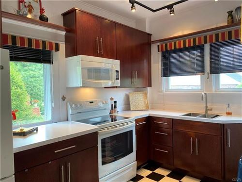 Tiny photo for 306 Howertown Road, Northampton, PA 18067 (MLS # 669487)