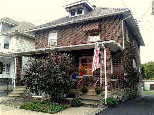 Photo of 2123 Northampton Street, Easton, PA 18042 (MLS # 623497)