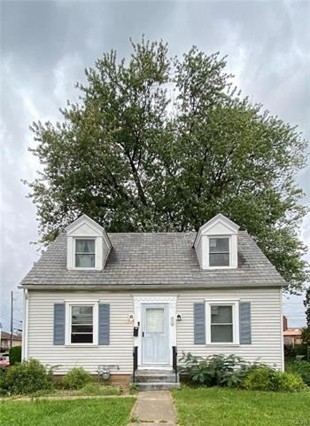 Photo of 830 North Irving Street, Allentown, PA 18109 (MLS # 679499)