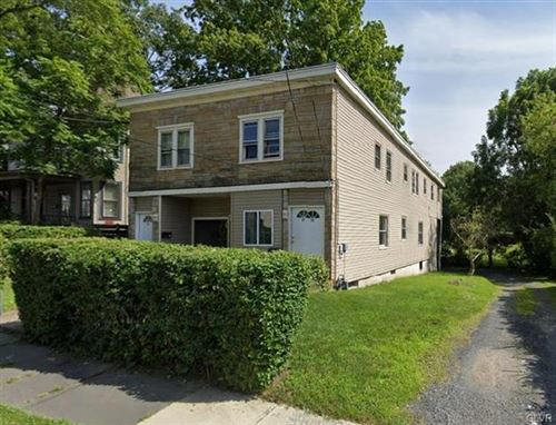 Photo of 81 Ridgeway Street, East Stroudsburg, PA 18301 (MLS # 635505)