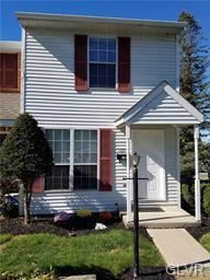 Photo of 1321 Pennsylvania Avenue, Emmaus, PA 18049 (MLS # 635507)