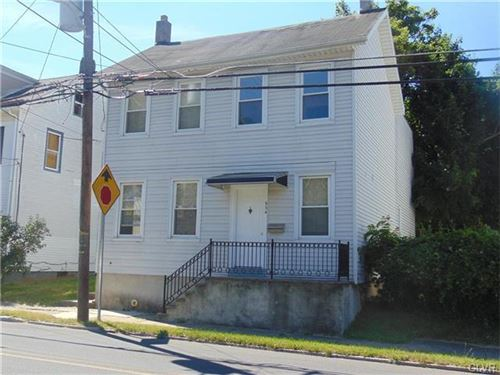 Photo of 934 West berwick Street, Easton, PA 18042 (MLS # 608511)