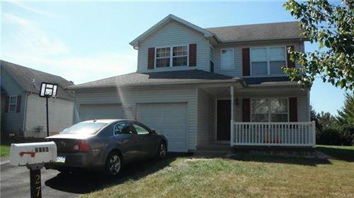 Photo of 2720 Knollwood, Easton, PA 18040 (MLS # 623511)