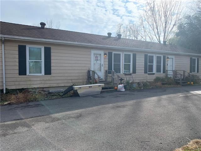 6154 DeHaven Road, Lower Mount Bethel Township, PA 18013 - MLS#: 629522