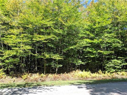 Photo of 13 Chickasa Drive, Coolbaugh Township, PA 18347 (MLS # 623531)