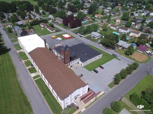 Photo for 3713 Linden Street, Bethlehem Township, PA 18020 (MLS # 640534)