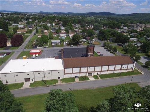 Tiny photo for 3713 Linden Street, Bethlehem Township, PA 18020 (MLS # 640534)