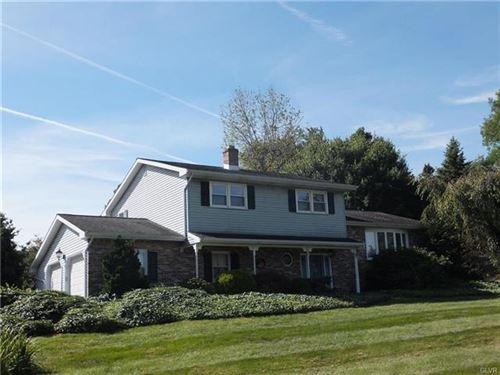 Photo of 1404 Oakcrest Lane, Coplay Borough, PA 18037 (MLS # 623541)