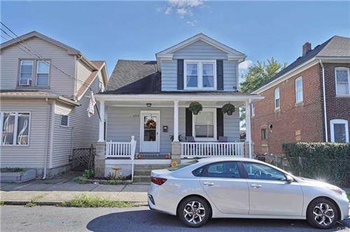 Photo of 2312 Hay Street, Wilson Borough, PA 18042 (MLS # 679543)