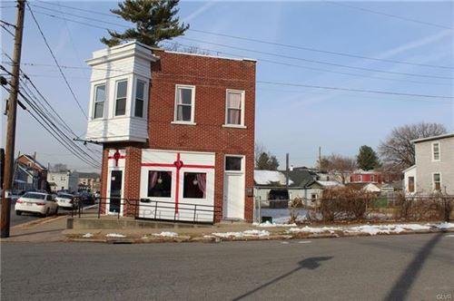 Photo of 1401 High Street, Bethlehem, PA 18018 (MLS # 679546)