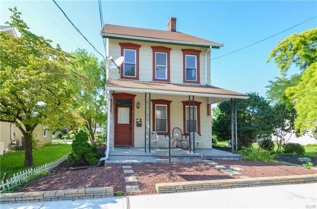 4711 Main Street, Whitehall Township, PA 18052 - MLS#: 620546