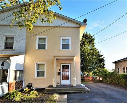 Photo of 616 Penn Street, Bath Borough, PA 18014 (MLS # 623551)