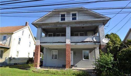 Photo of 403 Main Street, Stockertown Borough, PA 18083 (MLS # 679555)