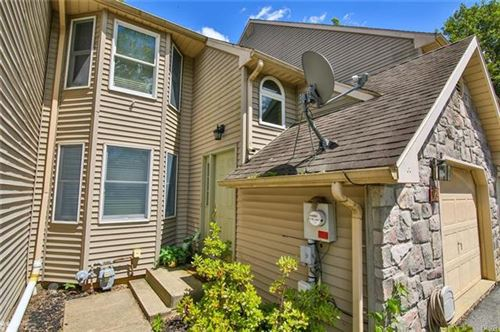 Photo of 7684 Brandywine Circle, Upper Macungie Township, PA 18087 (MLS # 613557)