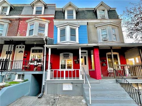 Photo of 864 North 8Th Street, Allentown, PA 18102 (MLS # 679559)