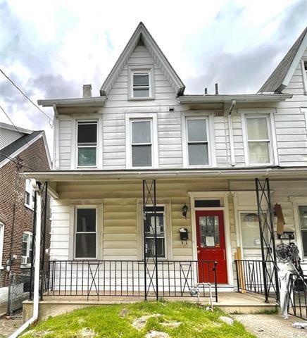 Photo of 307 Priscilla Street, Allentown, PA 18103 (MLS # 679563)