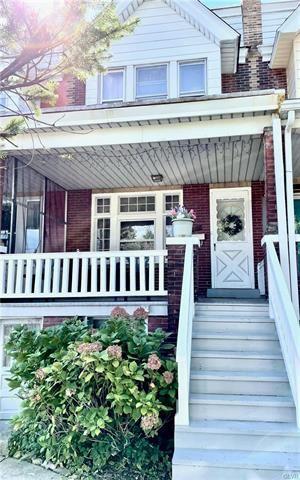 Photo of 1218 Hanover Avenue, Allentown, PA 18109 (MLS # 679564)