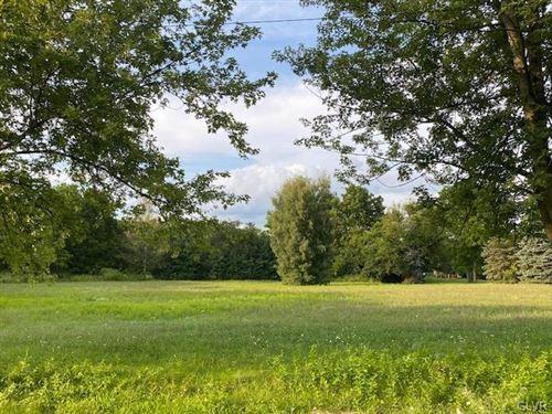 Photo for Newburg Road #2, Palmer Township, PA 18045 (MLS # 675609)