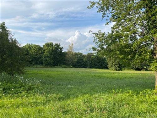 Photo for Newburg Road #3, Palmer Township, PA 18045 (MLS # 675610)