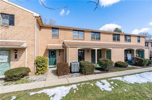 Photo of 2775 Springhaven Place, Macungie, PA 18062 (MLS # 661616)