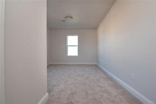 Tiny photo for 3032 Linden Street #307, Bethlehem, PA 18017 (MLS # 628631)
