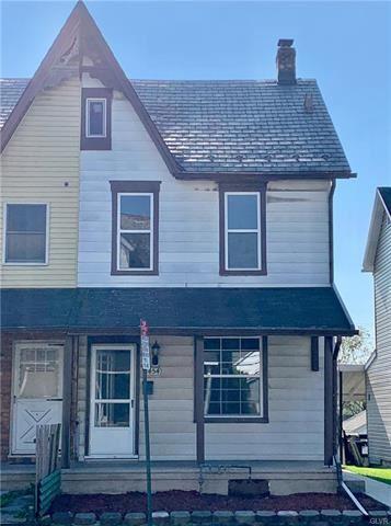 1454 Main Street, Northampton, PA 18067 - MLS#: 625633