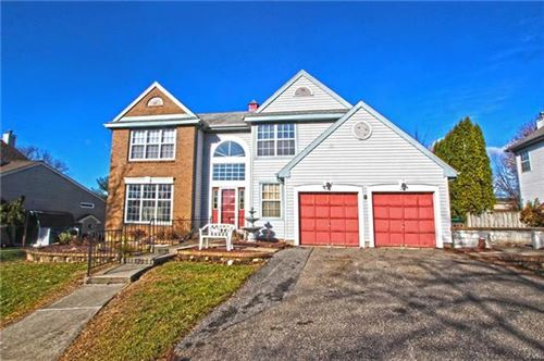 Photo of 4840 Concord Drive, Bethlehem Township, PA 18045 (MLS # 628654)