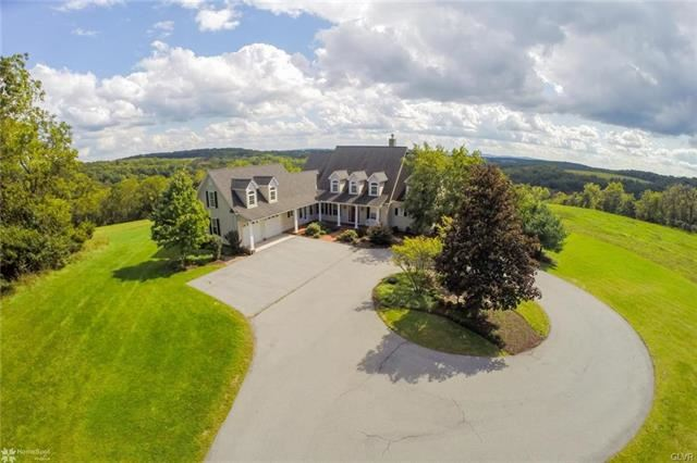 2721 Post Road, Upper Macungie Township, PA 18069 - MLS#: 602666
