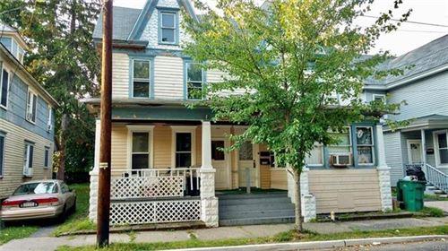 Photo of 512 Scott Street, Stroudsburg, PA 18360 (MLS # 673675)