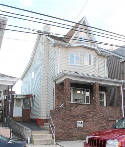 220 West Phillips Street, Coaldale, PA 18218 - MLS#: 631676