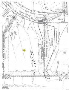 Tiny photo for 501 TOMAHAWK Drive #LOT 5, Maxatawny Township, PA 19530 (MLS # 585691)