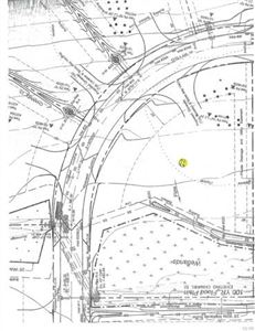 Tiny photo for 400 TOMAHAWK Drive #LOT 22, Maxatawny Township, PA 19530 (MLS # 585700)