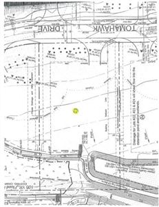 Tiny photo for 200 TOMAHAWK Drive #LOT 23, Maxatawny Township, PA 19530 (MLS # 585707)