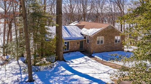 Photo of 2035 Country Club Drive, Upper Moreland Township, PA 19006 (MLS # 659713)