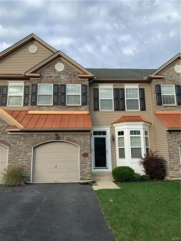 66 Hillside Court, Palmer Township, PA 18045 - MLS#: 647719