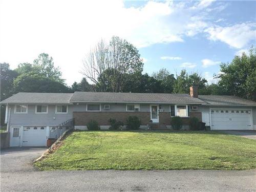 Photo of 919 Delaware Avenue, Palmerton Borough, PA 18071 (MLS # 639721)