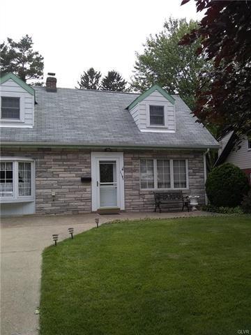 Photo of 114 Fox Street, Emmaus, PA 18049 (MLS # 613736)