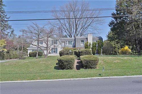 Photo of 215 South Ott Street, Allentown, PA 18104 (MLS # 661737)