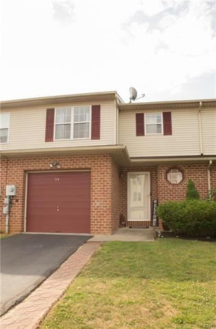 Photo of 34 Freedom Terrace, Palmer Township, PA 18045 (MLS # 640739)