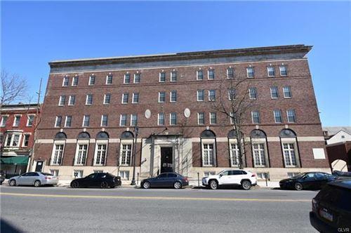 Photo of 109 North 3rd Street, Easton, PA 18042 (MLS # 661743)