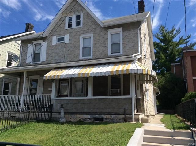 1367 Newport Avenue, Northampton, PA 18067 - MLS#: 619748