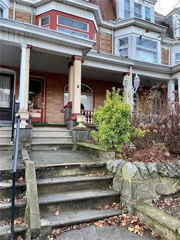Photo of 1510 West Chew Street, Allentown, PA 18102 (MLS # 631750)